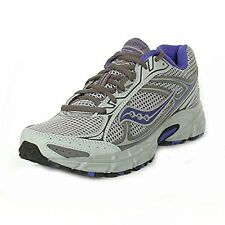 Saucony Womens Cohesion TR7 Trail Running Shoe- Pick SZ/Color.