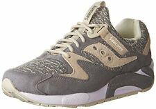 Saucony Originals Men Grid 9000  (- Pick SZ/Color.
