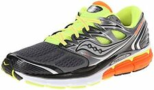 Saucony Mens Hurricane ISO Running Shoe- Pick SZ/Color.