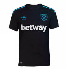 West Ham United Away Shirt 2017/18