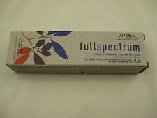 Aveda FullSpectrum Protective Permanent Pure Tone Hair Color 1oz Pick your color