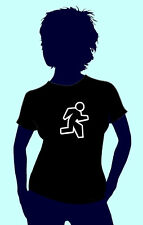 LMFAO, Everyday Im Shufflin, Shuffling Tshirt WOMEN