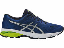 New Release Asics GT 1000 6 Mens Runners (2E) (4993) + FREE AUS DELIVERY