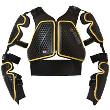 Forcefield EX-K Motorcycle Adventure Harness - Chest, Shoulder, Back & Arms