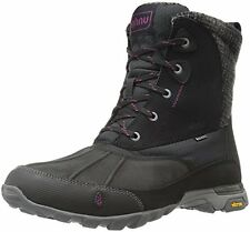 Ahnu Womens Sugar Peak Insulated WP Hiking Boot- Pick SZ/Color.