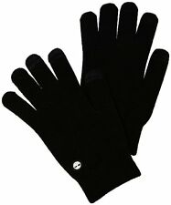 Timberland Mens Cold Weather and Hats Magic Glove W/ Touchscreen