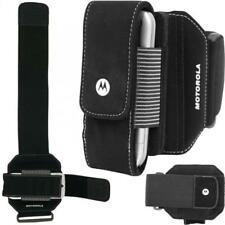 For AT&T PHONES - ARMBAND SPORTS GYM WORKOUT ARM COVER CASE RUNNING STRAP