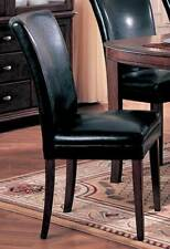 Soho Parson Side Chair - Set of 2 [ID 381222]