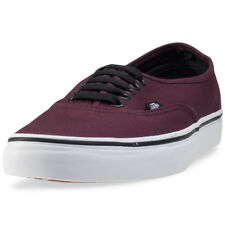 Vans Authentic Mens Trainers Port Royal New Shoes
