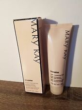 Mary Kay Timewise Moisture Renewing Gel Mask 3 oz Dry to Oily Skin