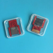 HOT Lots SD2VITA PSVSD Micro SD Microsd Card Adapter For PS Vita Henkaku 3.60