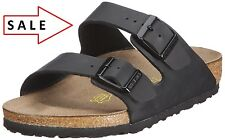 BIRKENSTOCK Arizona or Soft Footbed Arizona or Gizeh Black All Size 38 ff