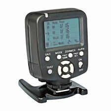 Yongnuo YN560-TX Wireless Flash Controller Trigger for Canon Nikon YN560IV RF603