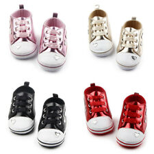 Soft Bottom Baby Step Shoes Walking Shoes toddler shoes Baby Shoes
