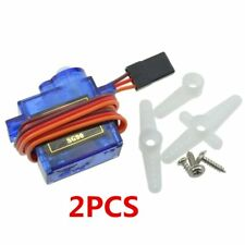 9g SG90  Micro Servo motor RC Robot Helicopter Airplane Control Car Boat S