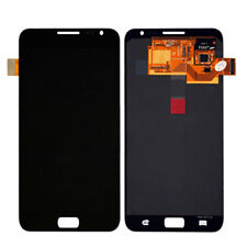 OEM Digitizer Touch Screen and LCD Assembly for Samsung Galaxy Note i9220