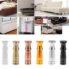 15cm Replacement Furniture Legs/ Feet-- Lounge Couch Sofa Chair Cabinet Legs
