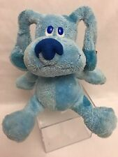 *CHOOSE TOY* TY DOG Plush FETCH SPUNKY BONES BLUE WEENIE LUKE BUTCH SLEDDER PUG