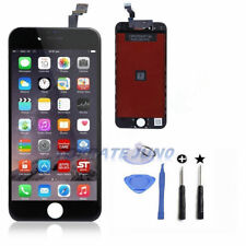 New LCD Touch Screen Display Assembly Digitizer For iPhone 6