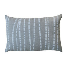 NEW Rivers rectangle cushion cover by me and amber