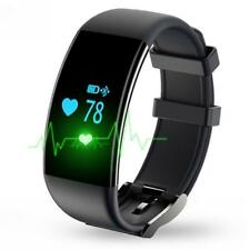 Smart Watch,Activity Tracker/Pedometers/Heart Rate Monitor/Distance Tracking