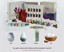 Young Living Essential Oil Premium Starter Kit with Diffuser of your Choice!!!