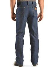 Wrangler Jeans - 936 Slim Fit Rigid - 0936DEN