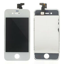 LCD Screen Digitizer Assembly Replacement Parts For iPhone 4