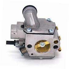 carburetor carb for stihl ms341 ms361 ms361c chainsaw zama c3r-s236