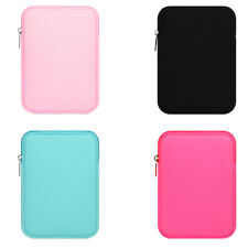 Protective Shockproof Sleeve Pouch Case for Amazon Kindle Paperwhite 3 Tablet
