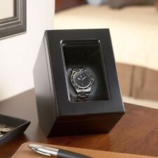 Brookstone Single Watch Winder
