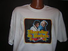 Starsky and Hutch t-shirt Youth and Adult sizes