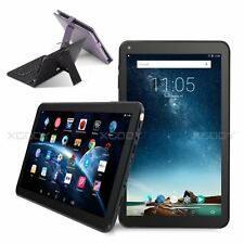 XGODY 32GB 10 inch Touchscreen Quad Core HD HDMI WiFi Android Tablet PC 10.1''
