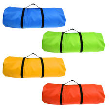 Tent Compression Storage Duffel Bag Equipment Bag For Camping Outdoor Sports