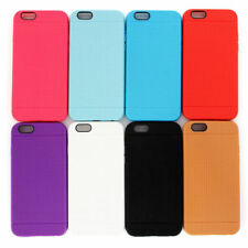 """New 4.7"""" Dot Design Thin Soft TPU Back Case Cover Protector For Apple iPhone 6"""