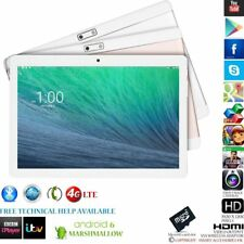 9.6 Inch Eight Core Wi-Fi Dual SIM 3G 16GB ROM 2GB RAM Tablet PC for Android SM