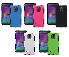 TRIDENT Aegis Series Case for Samsung Galaxy Note 4