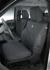 Covercraft Carhartt SeatSaver Second Row For Chevrolet 2003-2006 Suburban 2500