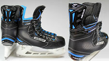 Bauer Nexus N7000 Ice Hockey Skates - Jr