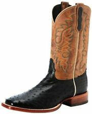 Nocona Boots Mens MD6506 Boot- Pick SZ/Color.