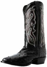 Nocona Boots Mens MD8501 Boot- Pick SZ/Color.