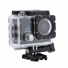 2.0'' LCD WiFi 720P HD Waterproof 120° Sports DV Action Camera Video Recorder
