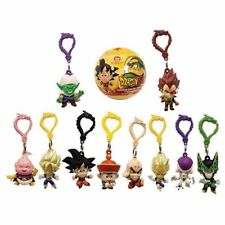Dragonball Z Backpack Hangers - Brand New - Choose who You Want!!