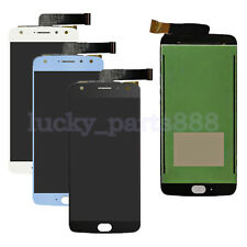 For Motorola Moto X4 XT1900-4/1/7/5 LCD Display Touch Screen Digitizer Assembly
