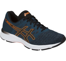 ASICS Men's GEL-Exalt 4 Running Shoes Sneakers Runners NEW WITH BOX!!