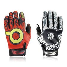 Sports Full Finger Racing Motorcycle Cycling Bicycle MTB Bike Riding Gloves