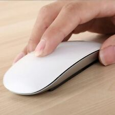 Wireless Laptop New Bluetooth Magic Portable Pc Mouse Move Büro For Tablet Thin
