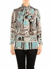 Shirt Gucci Women - Silk (443490ZIX99)