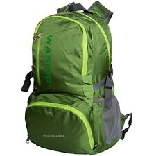 35L Camping Travel Backpack Ultra Lightweight Water Resistant Daypack Hiking Bag