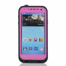 Waterproof Shockproof Dirt Proof Case Cover Shell for Samsung Galaxy S4 i9500